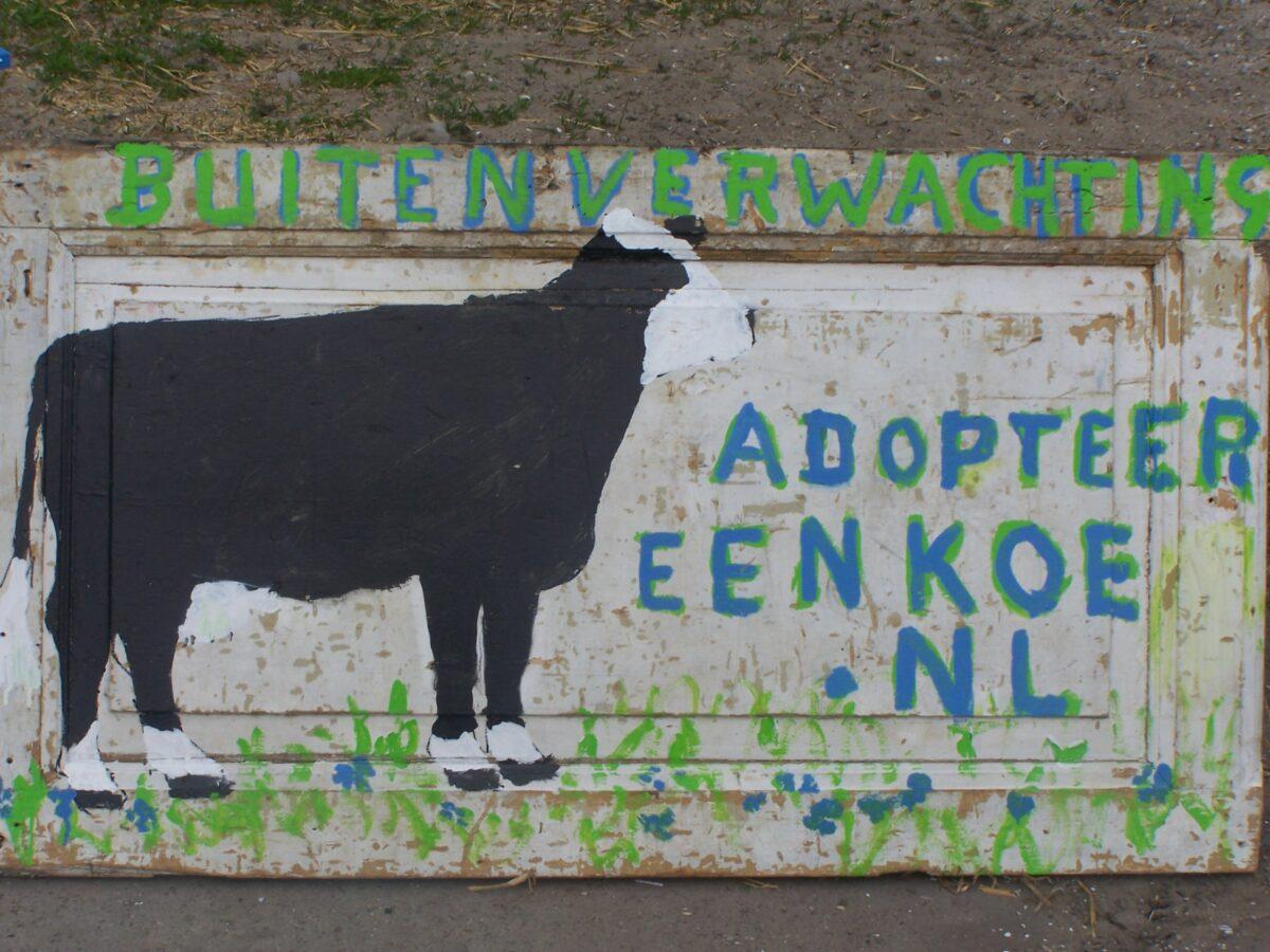 Kefirboerderij Anna Hoeve